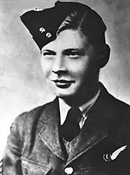 James E.  Callaghan