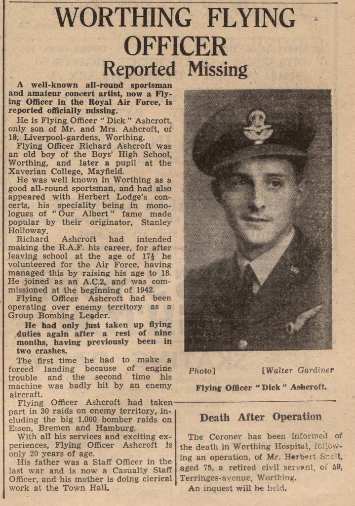 WSG-p5-07-04-1943-Dick-Ashcroft