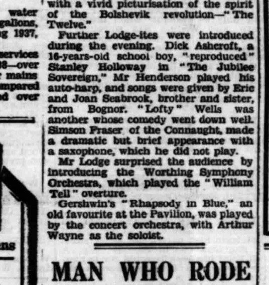 Worthing Gazette 14 april 1943.jpgn