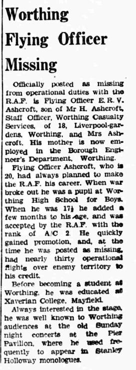 Worthing Herald 09-04-1943